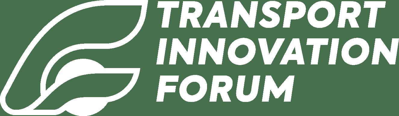 NEMOKAMAS PUSLAPIŲ KŪRIMAS, interneto svetainių dizainas nekainuoja
